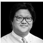 David Wei